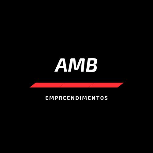 AMB – Empreendimentos Digitais